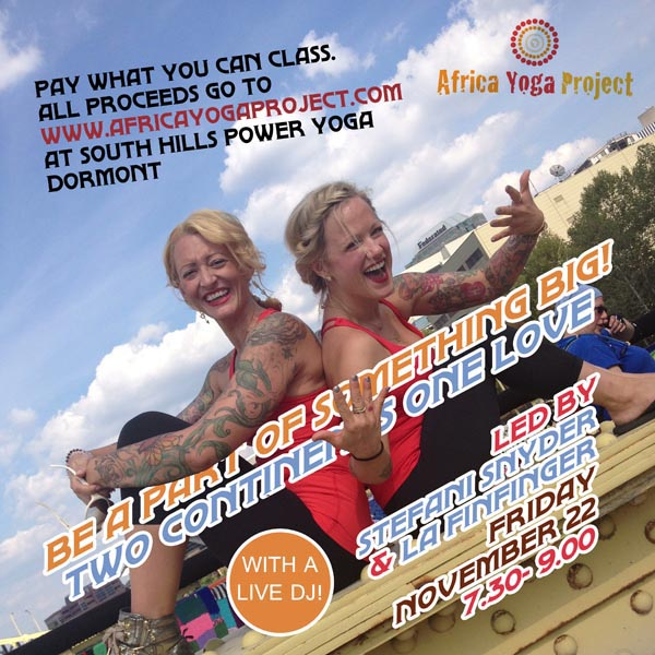 la_finfinger_workshop_Africa_Yoga_Project_Web