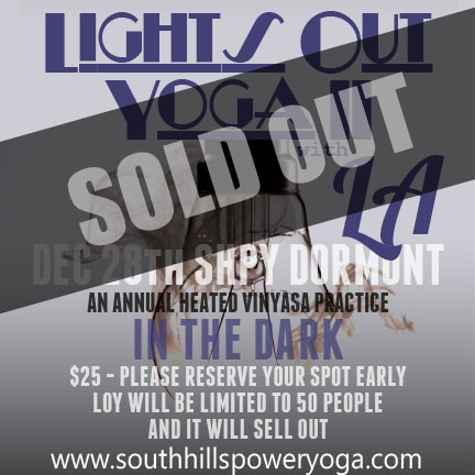 lights_out_yoga_2_sold_out_insta