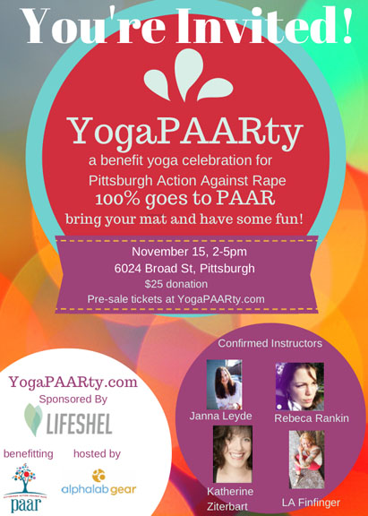 yoga_PAARty