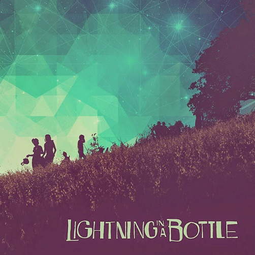 Lightning in a Bottle 2015