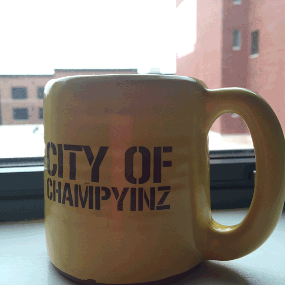 city_of_champyinz