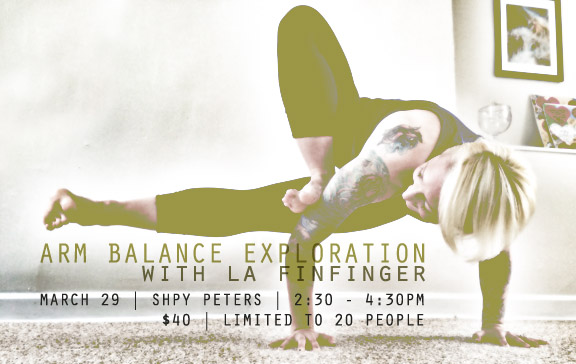 la_finfinger_arm_balance_exploration