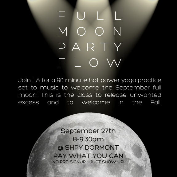 Full-Moon-Party-Flow - Insta