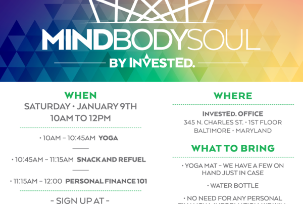 mind-body-soul-by-InvestEd